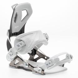Core gun metal 2020-21