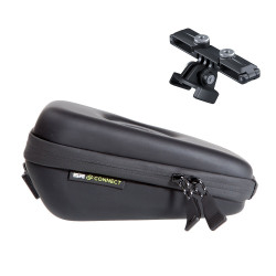 Saddle Case Set
