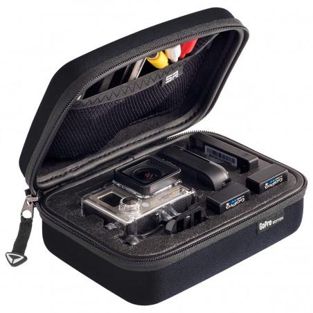 POV Case GoPro-Edition 3.0 XS