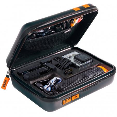 POV Aqua Case GoPro-Edition 3.0 Small