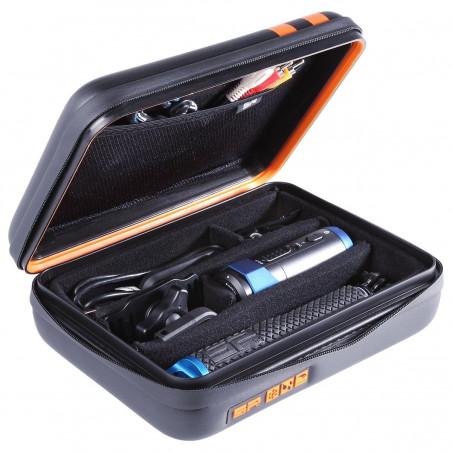 POV Aqua Case Uni-Edition Small
