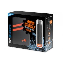 Aqua Bundle