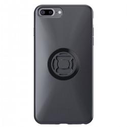 Phone Case Set- ROZBALENO